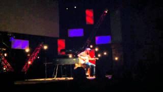 Chris August - Amen