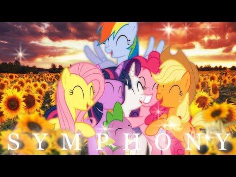 Symphony PMV
