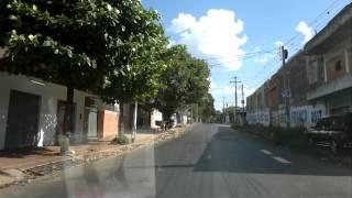 preview picture of video 'Ciudad Fernando De La Mora - Paraguay.mp4'
