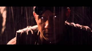 Riddick - TV Spot 6 (Now Playing)