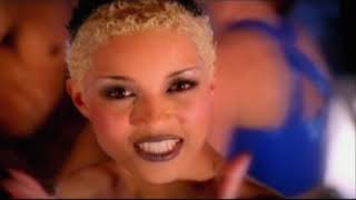 T-Spoon - Got 2 Get U Back - 1999 Alabianca Records The Netherlands