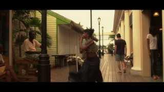 Pharrell Williams - Happy (Bahamas version) #HAPPYDAY