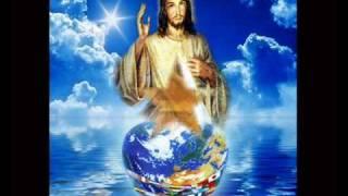Espiritu de Dios ven a mi vida