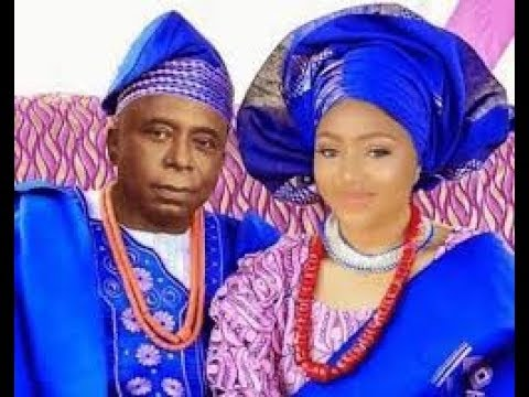 Finally, Regina Daniels Breaks Silence After Marriage as Nwoko Spotted 'Backing' Her