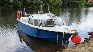 Фанера для лодок ростовской области