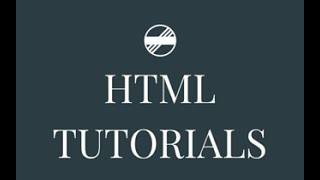 how to add title to a web page