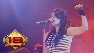 Utopia - Sampai Habis Waktu (Live Konser Manado 12 Mei 2006)