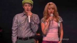 HSM1 - What I've Been Looking For