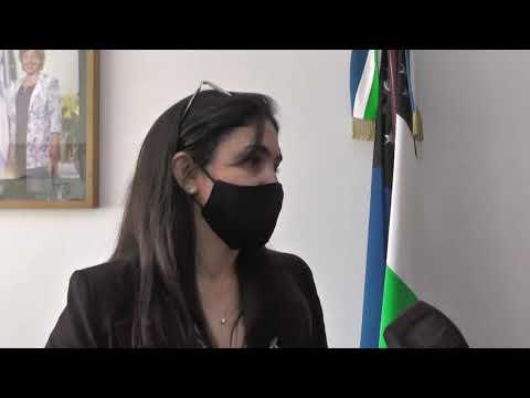 Silvina Biancalana