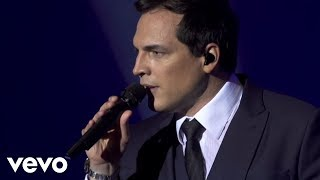 Daniel Boaventura - Can't Take My Eyes Off You (Vídeo Ao Vivo)
