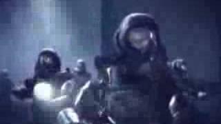 Area 51 video