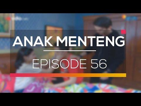 Anak Menteng - Episode 56
