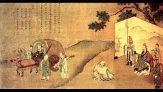 Империя Западная Хань История Древнего Китая