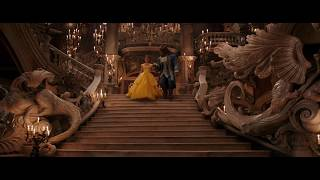 Beauty and the Beast | Liedje: Tale As Old As Time (Tijdenlang Verhaald) | Disney BE