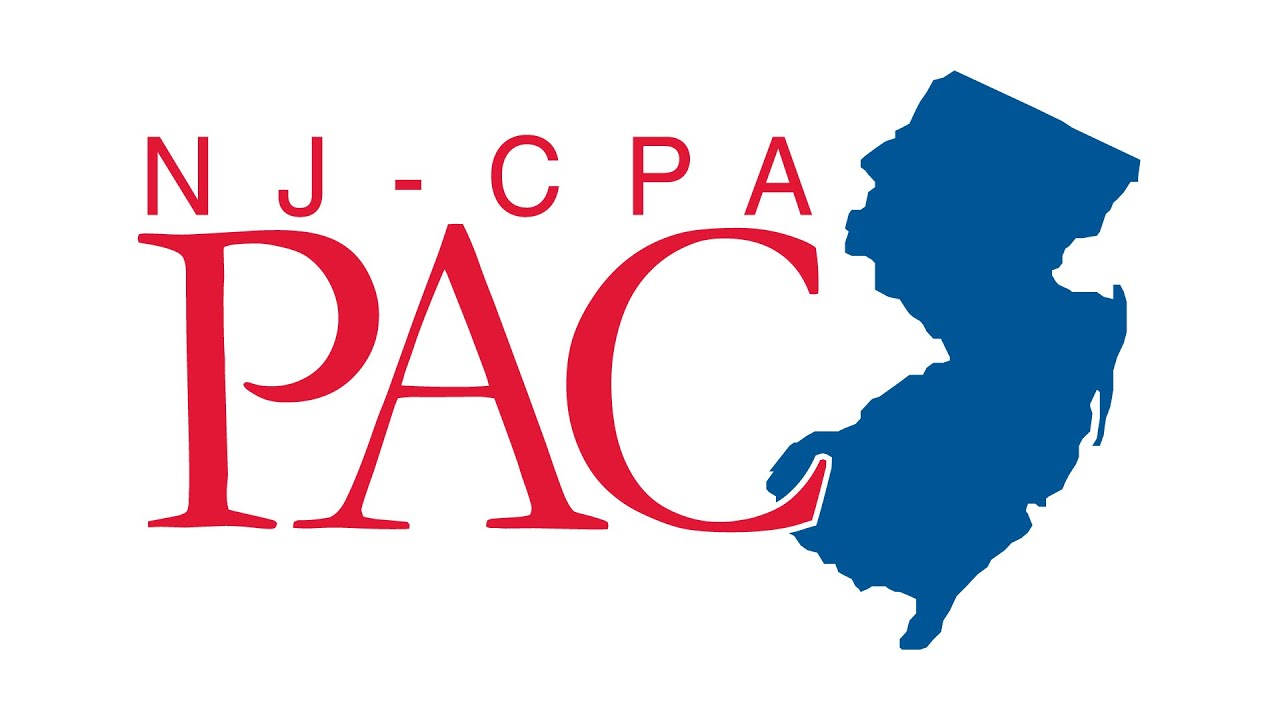 about the nj cpa pac