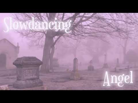 Slowdancing Angel (Vocaloid Original Song ft. Amy and Kaori)
