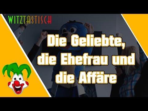 Partnersuche kostenlos ab 50 österreich