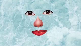 SOLOVINO estrena video de Besos de Coco