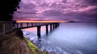 Arcane Science ft. Melissa Loretta - Confession (Jonas Hornblad Remix)