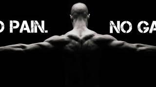 Best Workout Music Mix Gym Motivation Music