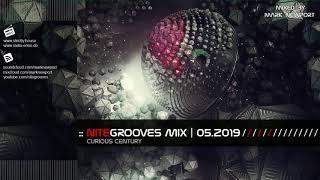 :: nitegrooves mix   Deep House, Deep Tech House, Melodic Techno  & Progressive House   05/2019
