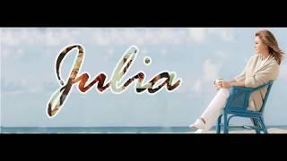Julia Boutros - El Bahr El Hadi جوليا بطرس - البحر الهادي تحميل MP3