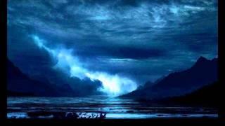 Blank & Jones feat. Bobo - Perfect Silence (E-Craig's 212 Dub Mix)