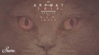 Artbat   Wall (Original Mix) [Suara]