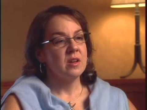 Experience -Phyllis Gernhardt