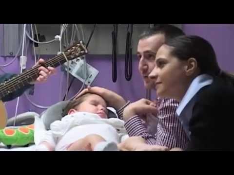 Wo Sie eine Ultraschalluntersuchung der Halswirbelsäule bei einem Kind tun