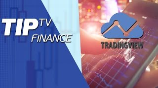 EUR/USD - The TradingView Show - EUR/USD a buy on dips trade?