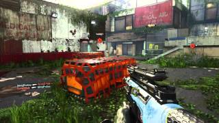 Call of Duty®: Black Ops III_20160503002243