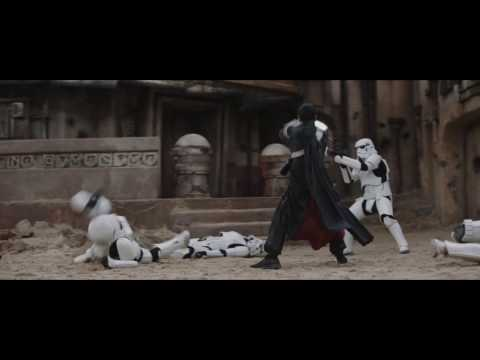 Donnie Yen established his ass-kicking star energy lengthy earlier than Rogue One · A Historical past Of Violence · The A.V. Membership