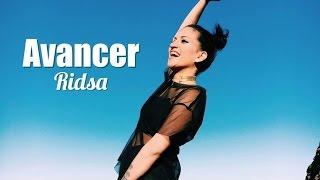 Eva Guess   Avancer (Cover Ridsa)
