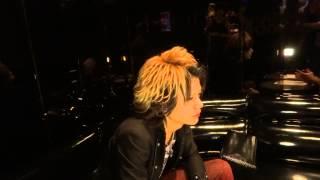 特集「上京成功!キミより先に上京した先輩の声@歌舞伎町AZ3部」