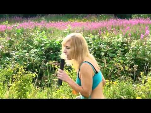 Strawman - Sharon Mitchell Spierling