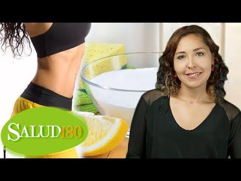 La lista di prodotti a colazione a perdita di peso