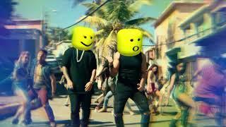 roblox oof despacito - मुफ्त ऑनलाइन वीडियो