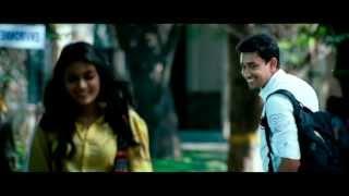 Iruvar Ondranal - Teaser - Prabhu P R, Krithika Malini