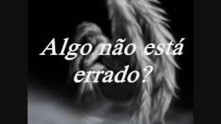 Missing-Evanescence (tradução)