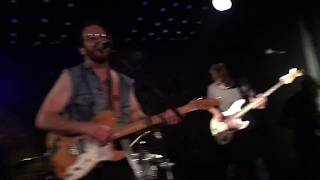 Theo Katzman - 'Say you love me' (Fleetwood Mac cover)
