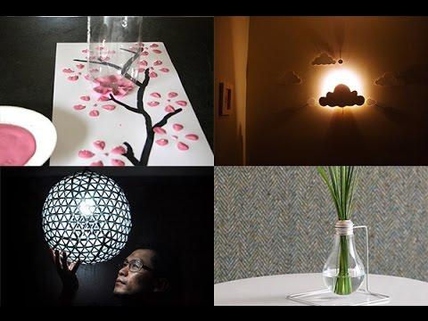Creative Diy Project Ideas Awesome Ideas
