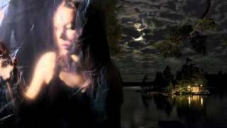 THEA GILMORE  When I´m gone