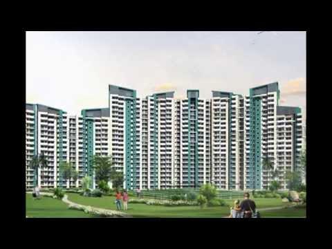 3D Tour of Ajnara Homes