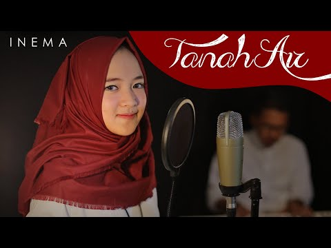 TANAH AIRKU (INDONESIA) - COVER BY SABYAN Mp3