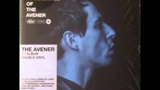 Celestial Blues (The Avener Rework) -  The Avener