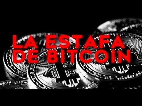 Bitcoin Pelno Prekybos Botas Gali Būti Naudojamas Jav