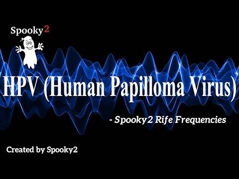 Papilomavirus la om
