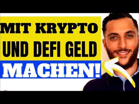 14 alter bitcoin-millionär