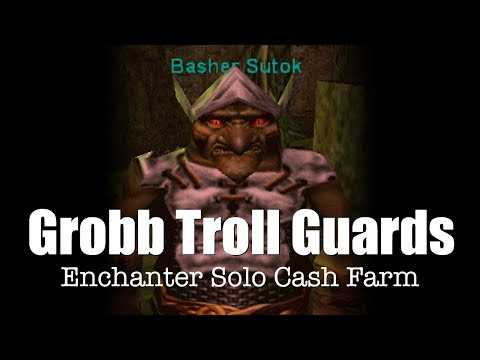 Download Everquest Project 1999 Project Shaman Guide Video 3GP Mp4